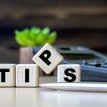 bigstock-Tips-The-Word-On-The-Cubes-On-385898317.jpg