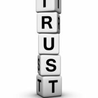 bigstock-Trust-10707392.jpg