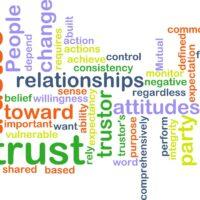 bigstock-Trust-Wordcloud-4988100.jpg