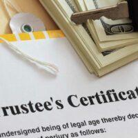 bigstock-Trustee-Certification-11068382.jpg