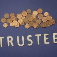 bigstock-Trustee-Written-With-Wooden-Le-231669268.jpg