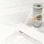 bigstock-U-s-Income-Tax-Return-Fo-349257988.jpg