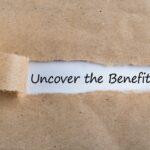 bigstock-Uncover-The-Benefits-Text-On-B-229704301.jpg