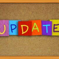 bigstock-Update-Motivational-Business-261745060.jpg