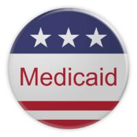 bigstock-Usa-Politics-News-Badge-Medic-270896671.jpg