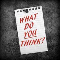 bigstock-What-Do-You-Think-92811431-1.jpg