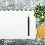 bigstock-White-Blank-Notebook-And-Cup-O-317035975.jpg