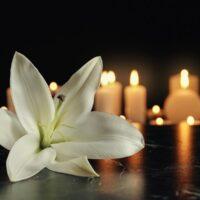 bigstock-White-Lily-And-Blurred-Burning-259838629.jpg