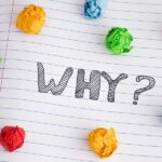 bigstock-Why-Why-Question-On-Notebook-294143818.jpg