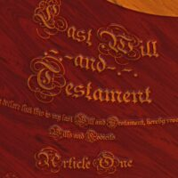 bigstock-Will-And-Testament-In-Wooden-I-3971154.jpg