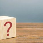 bigstock-Wooden-Block-With-A-Question-M-333545290.jpg