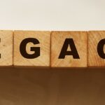 bigstock-Word-Legacy-On-Wooden-Cubes-On-375612382.jpg