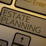 bigstock-Word-Writing-Text-Estate-Plann-246854026.jpg