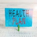 bigstock-Word-Writing-Text-Health-Plan-332435023.jpg