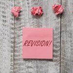 bigstock-Word-Writing-Text-Revision-Bu-302710333.jpg