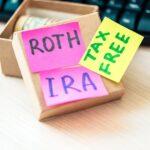 bigstock-Words-k-Ira-Roth-On-Pieces-361161175.jpg