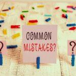 bigstock-Writing-Note-Showing-Common-Mi-347385199.jpg