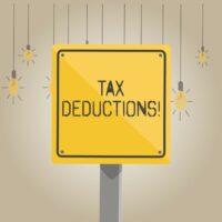 bigstock-Writing-Note-Showing-Tax-Deduc-291674824.jpg