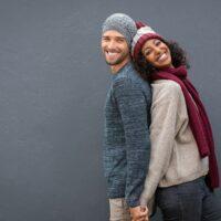 bigstock-Young-multiethnic-couple-holdi-321470833-2.jpg
