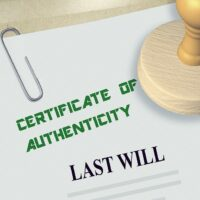 bigstock-d-Illustration-Of-Certificate-396434174.jpg