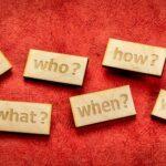 bigstock-decision-making-or-brainstormi-365836699.jpg