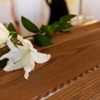 bigstock-funeral-and-mourning-concept-193984093.jpg