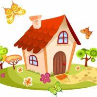 bigstock-house-7065813.jpg