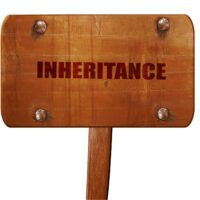 bigstock-inheritance-D-rendering-tex-169008566.jpg