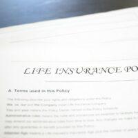 bigstock-life-insurance-27359714-1.jpg