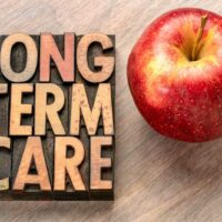 bigstock-long-term-care-word-abstract-i-298433821.jpg