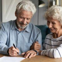 bigstock-s-Elderly-Spouses-At-Lawyer-343195987.jpg