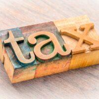 bigstock-tax-word-abstract-in-letterpre-224407144.jpg