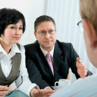 bigstock-woman-and-her-lawyer-in-conver-74586751.jpg