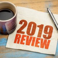 bigstock-year-review-text-on-a-nap-332638789.jpg